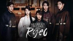 scarlet-heart-ryeo