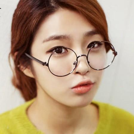 glasses6