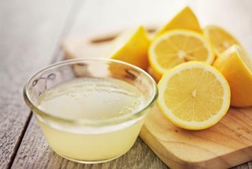 lemon-juice2