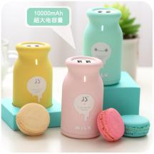 10000mah-cute-cartoon-milk-bottle-power-bank