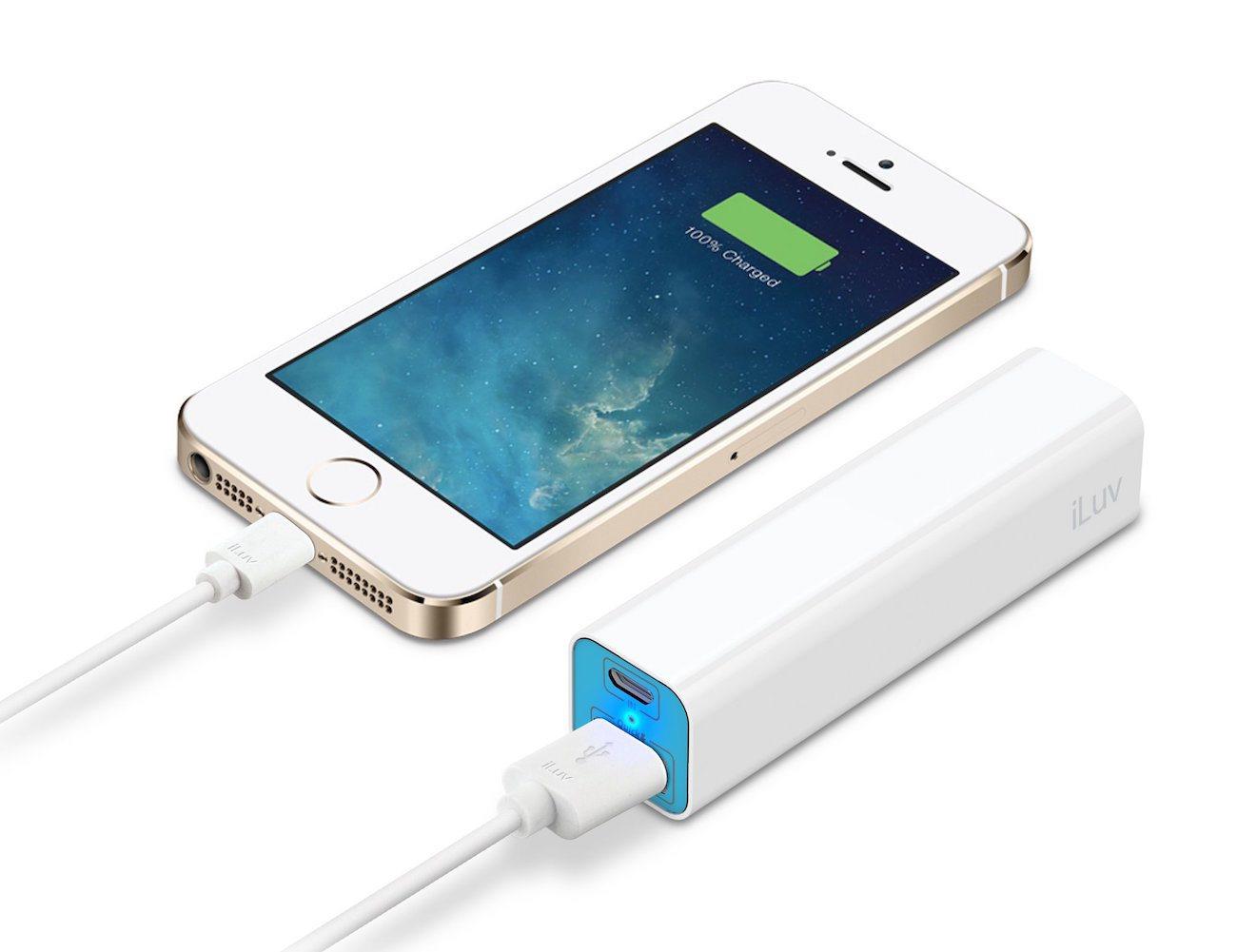 2600-mah-portable-charger-power-bank-04 – AngieHamie 220c03bf33