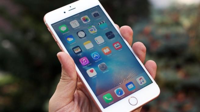amazon-black-friday-2016-apple-iphone-deals