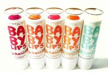 baby-lips2