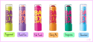 baby-lips5