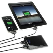 gobat_2_iphone_ipad_portable_charger_1000_s1