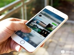 iphone-6s-plus-3d-touch-instagram-hero2