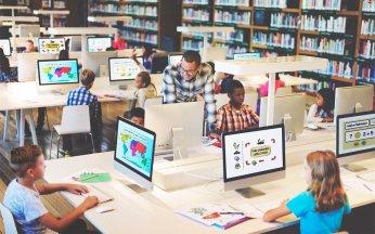 kids-using-computers-ftr