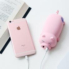 originality-little-piggy-cute-power-bank-11500mah-cartoon-pig-shaped-power-portable-battery-charger-for-iphone