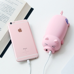 originality-little-piggy-cute-power-bank-11500mah-cartoon-pig-shaped-power-portable-battery-charger-for-iphone