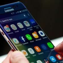samsung-galaxy-note-7-recall-when-and-how-replace-faulty-phone