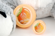 the-body-shop-mango-body-butter-lip-butter
