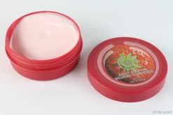 the-body-shop-strawberry-body-butter