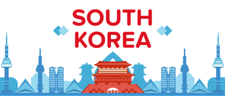 15-Most-Well-Funded-Startups-Korea-Feature-Image