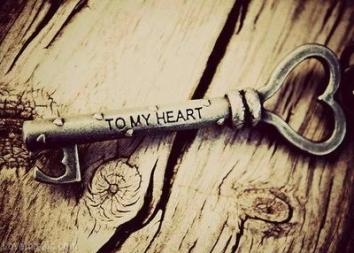 31011-Key-To-My-Heart