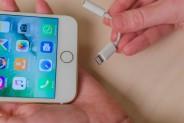 apple-iphone-7-plus-review-lightning-2-1500x1000
