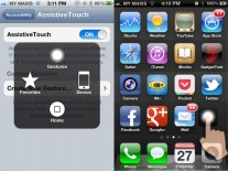 assistivetouch-menu