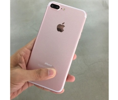 iphone-7-plus-rose-gold