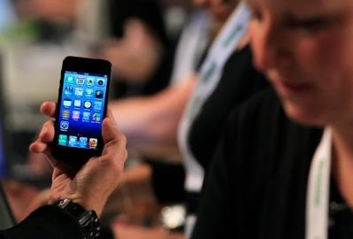 iphone5-user-data-635