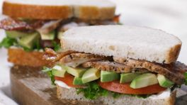 roasted-turkey-and-avocado-blt-sandwich-whole.desktop