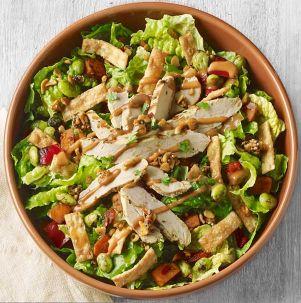 thai-chicken-salad-whole.desktop