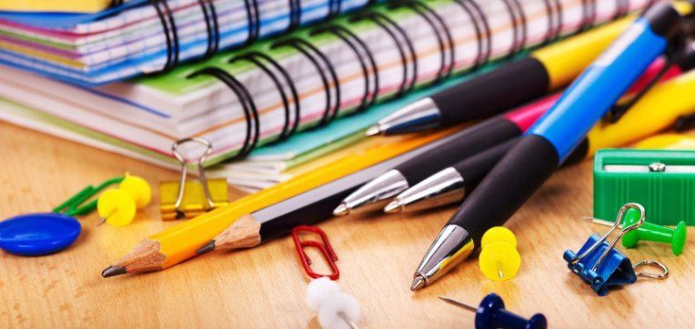 world-stationery-day--805x382