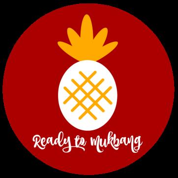 Ready to Mukbang