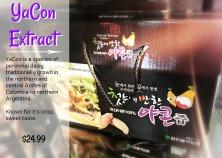 YaCon Extract1